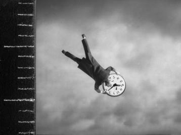 le_temps_perdu