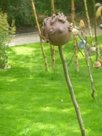#2 Sculptures