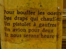 citation #5
