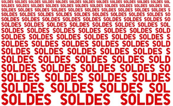 source : http://www.uniqlo.com/fr/corp/pressrelease/soldes.jpg