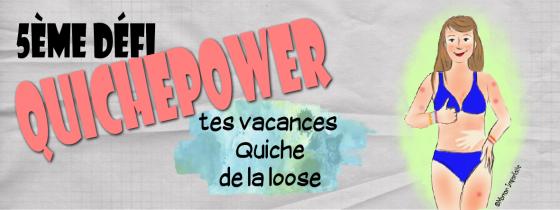 wpid-quiche-power