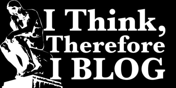 Florilège de la blogosphère #4
