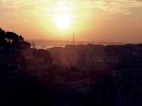 Fragments de Lisbonne