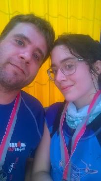semi marathon de Bruxelles