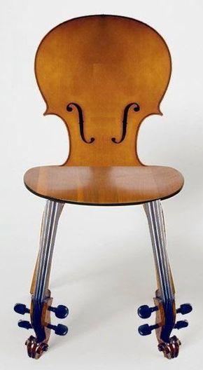 chair musical chaise chezlorette blog rap music orelsan