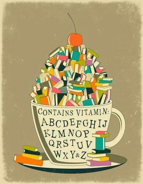 book vitamines chezlorette bog tag litteraire