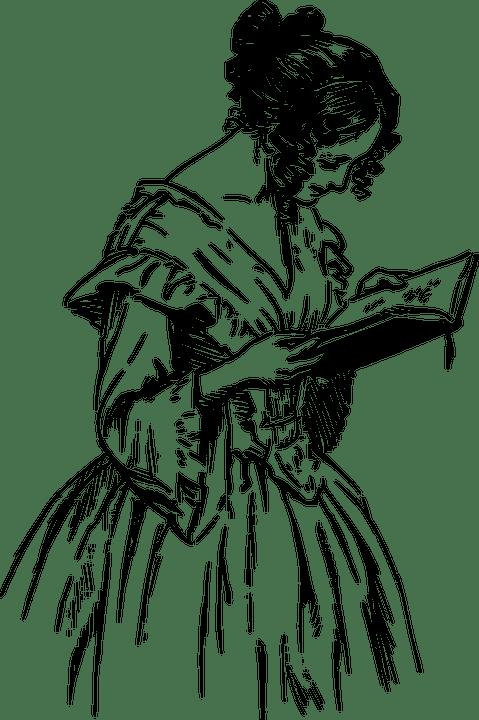 florilege blogosphere lorette chezlorette wordpress hellocoton pixabay free