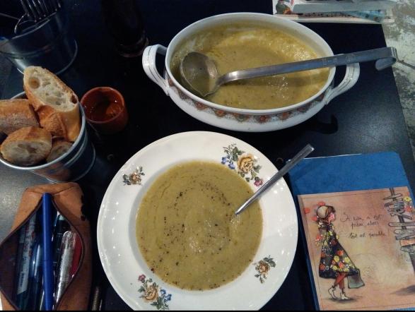 automne reve chezlorette frau pruno wordpress soupe soup sopa