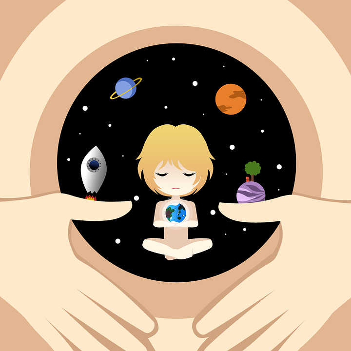 dico lexique grossesse chezlorette wordpress free rights image pixabay sigle enceinte