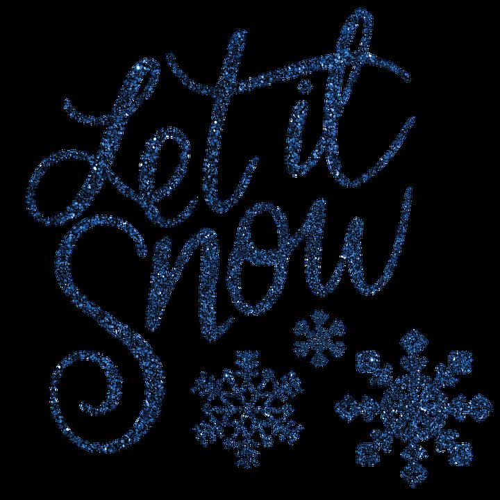 let it snow chezlorette sinatra chaisemusicale