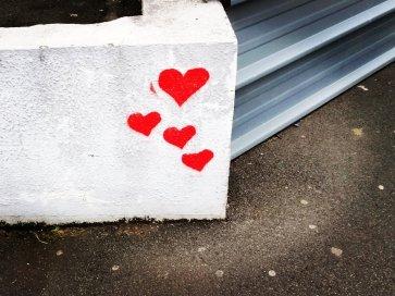 coeur hearts lille tag graf chezlorette wordpress